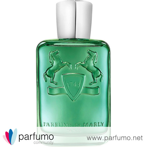 Greenley by Parfums de Marly