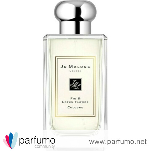 Fig & Lotus Flower von Jo Malone