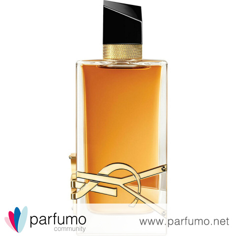 Libre (Eau de Parfum Intense) by Yves Saint Laurent