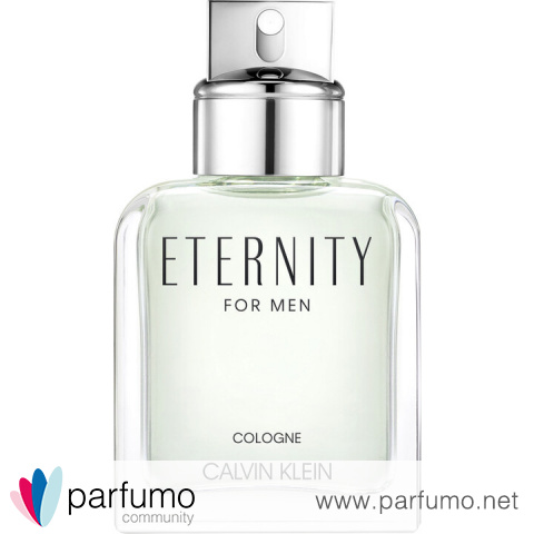 Eternity for Men Cologne by Calvin Klein