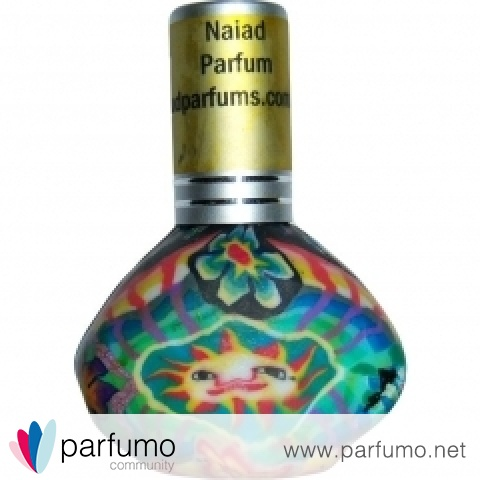 Naiad by Bud Parfums