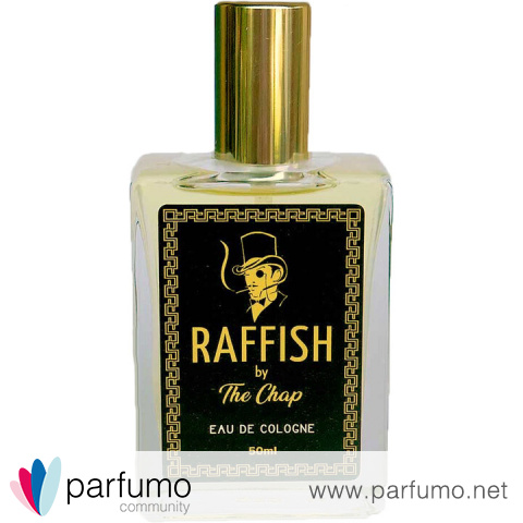 Raffish by The Chap