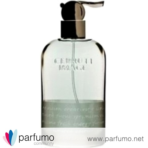 Cerruti Image Fresh Energy by Cerruti