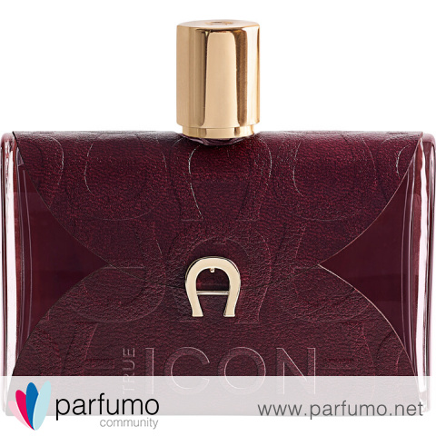 True Icon by Aigner