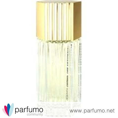 Donald Trump - The Fragrance von Donald Trump