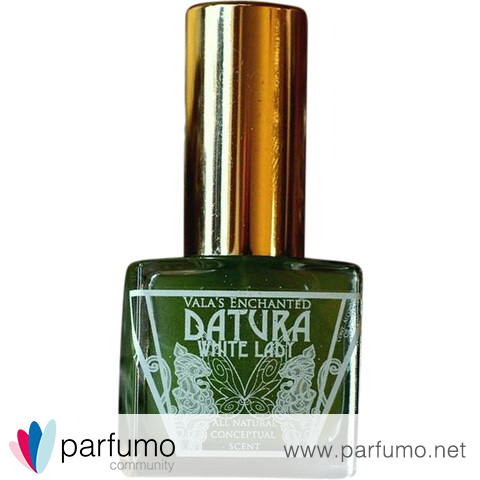 Datura by Vala's Enchanted Perfumery