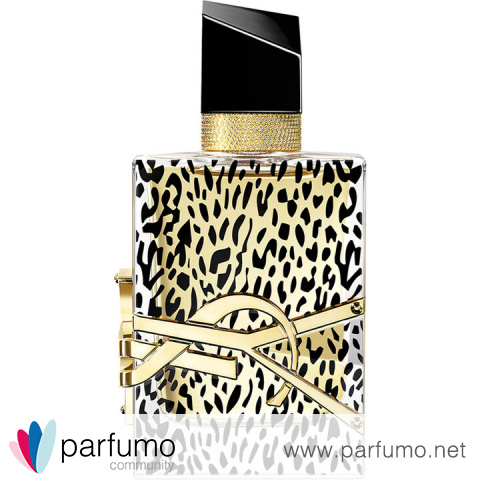 Libre Collector Edition by Yves Saint Laurent