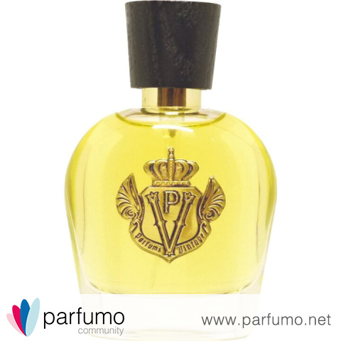 Eviscerate by Parfums Vintage