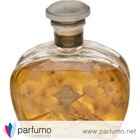 Ben Hur by Eastman Royal Perfumes / Andrew Jergens