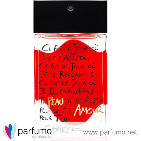Peau d'Amour by Starck