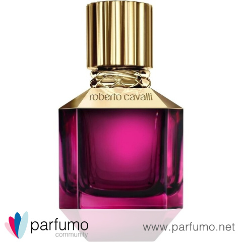 Paradise Found for Women by Roberto Cavalli