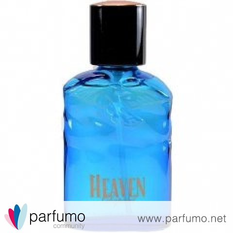 Heaven (Eau de Toilette) by Chopard