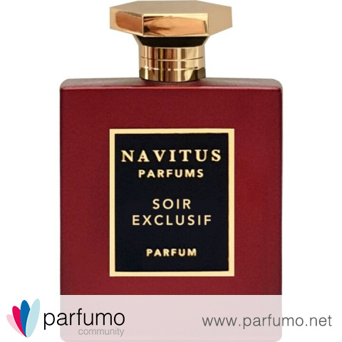 Soir Exclusif by Navitus Parfums