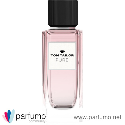 Pure for Her von Tom Tailor