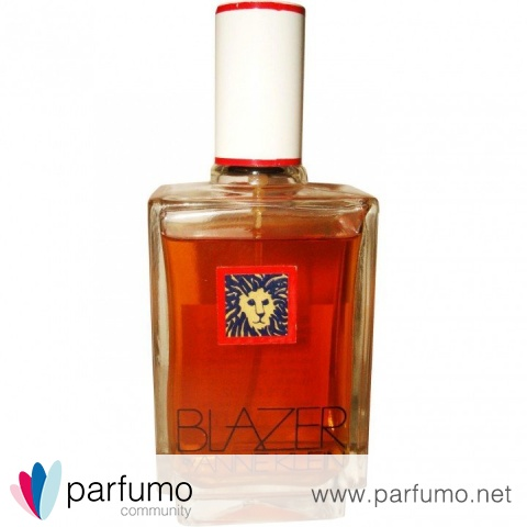 Blazer (Concentrated Cologne) von Anne Klein