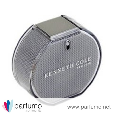 Kenneth Cole New York Men by Kenneth Cole