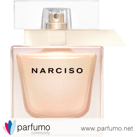 Narciso (Eau de Parfum Grace) by Narciso Rodriguez