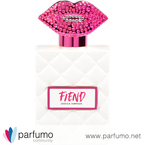 Fiend by Jessica Simpson