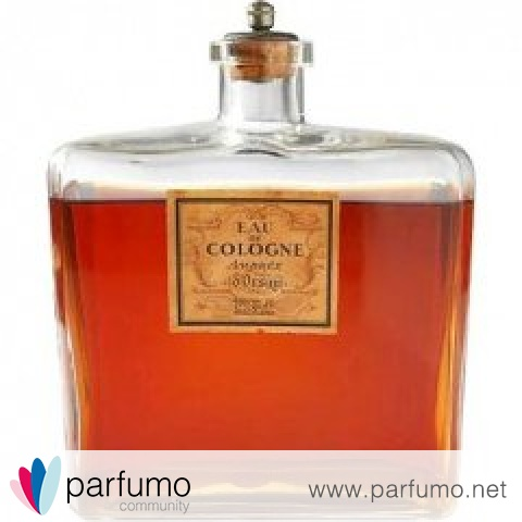 Ambre d'Orsay by d'Orsay