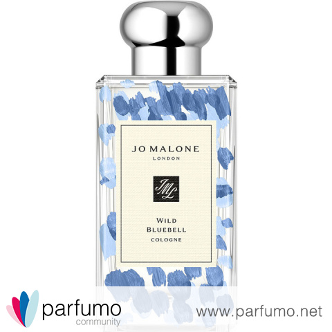 Wild Bluebell Limited Edition by Jo Malone