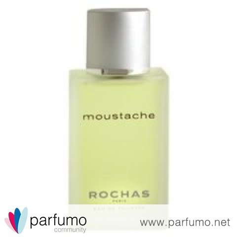 Moustache (Eau de Toilette) by Rochas