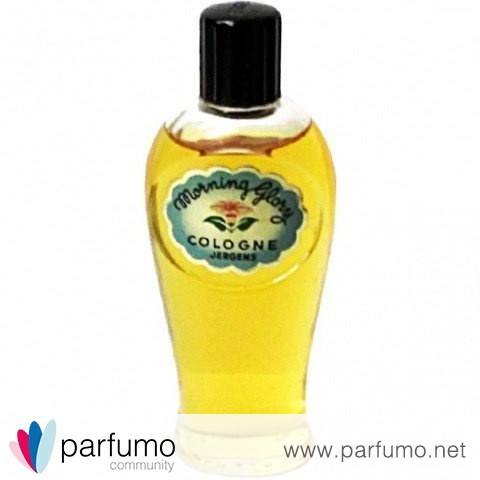 Morning Glory by Eastman Royal Perfumes / Andrew Jergens