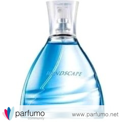 Windscape for Him by Avon