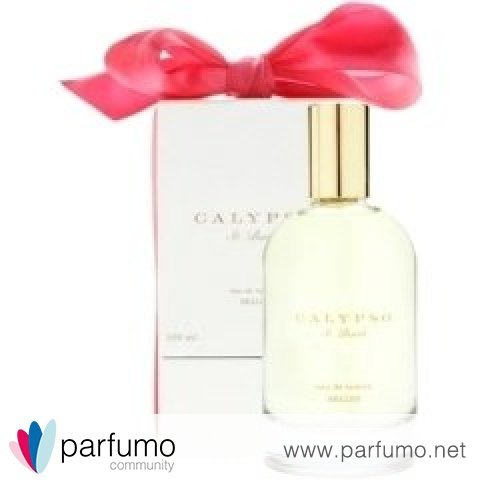 Calypso Bellini by Calypso St. Barth / Christiane Celle