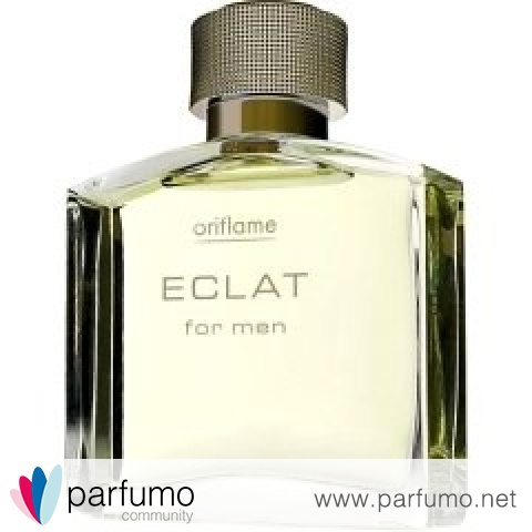 Eclat for Men by Oriflame