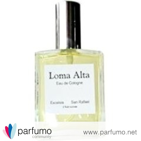 Loma Alta by Excelsis