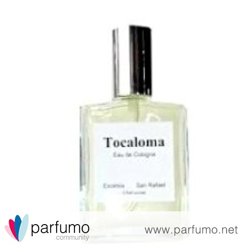 Tocaloma by Excelsis