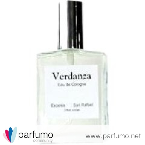 Verdanza by Excelsis