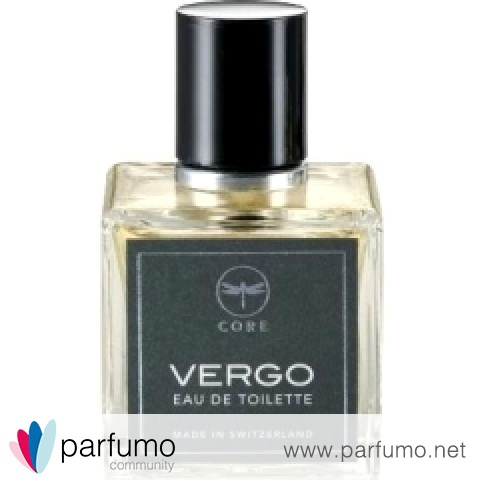 Vergo by Core