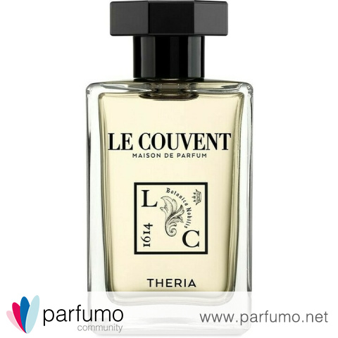 Theria by Le Couvent