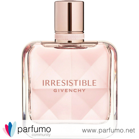 Irrésistible Givenchy (Eau de Toilette) by Givenchy