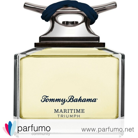 Maritime Triumph by Tommy Bahama