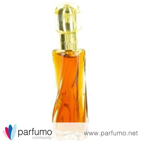 Senchal (Lasting Cologne) by Charles of the Ritz