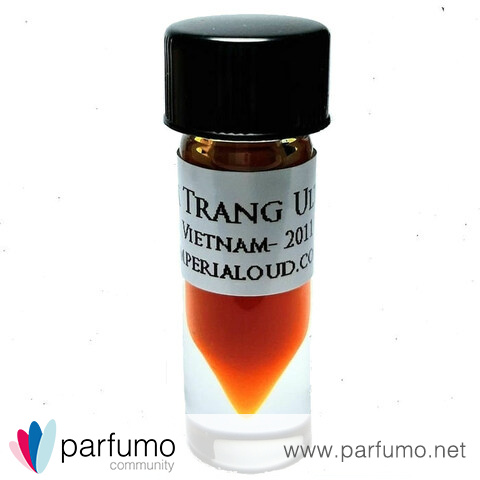 Nha Trang Ultima by Imperial Oud