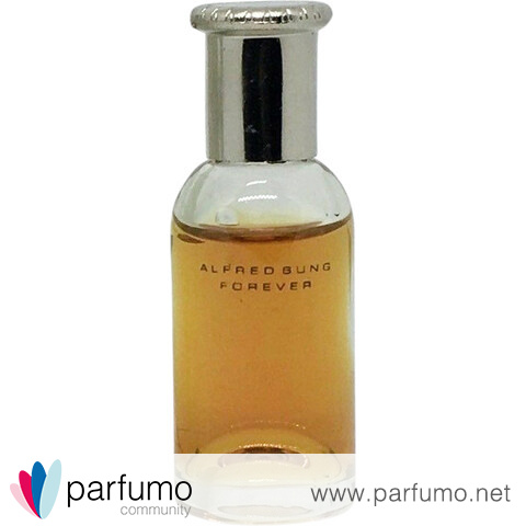 Forever (Parfum) by Alfred Sung
