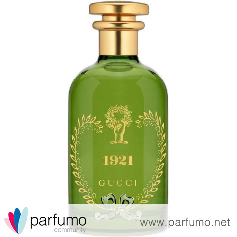 1921 by Gucci