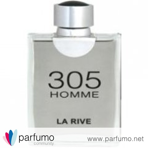 305 Homme