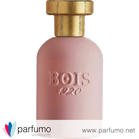 Oro Rosa by Bois 1920