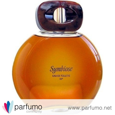 Symbiose (Eau de Toilette) by Stendhal