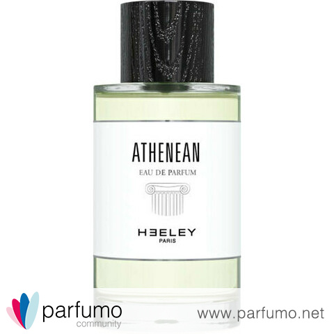 Athenean by Heeley
