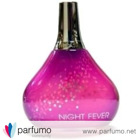 Spirit Night Fever for Women by Antonio Banderas