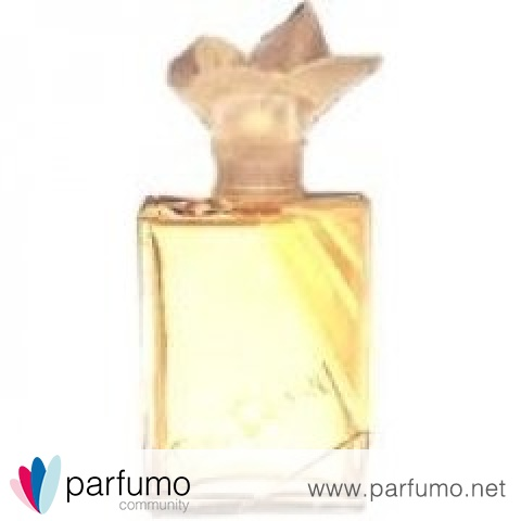 Betty Barclay (Eau de Toilette) von Betty Barclay