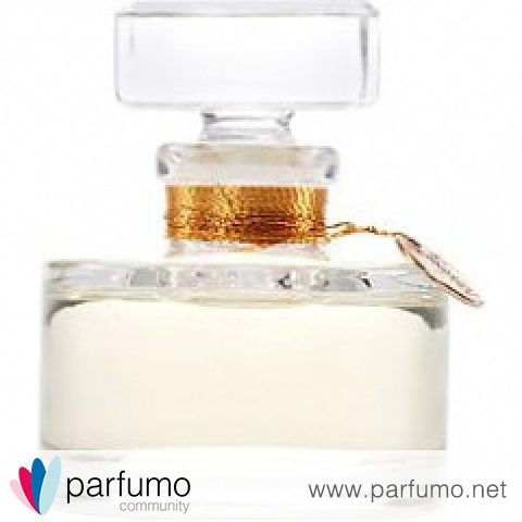 Cashmere Musk von 40notes
