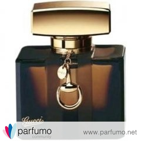 Gucci by Gucci (Eau de Parfum) by Gucci
