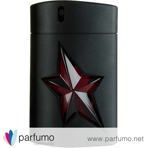 A*Men - Le Goût du Parfum by Mugler