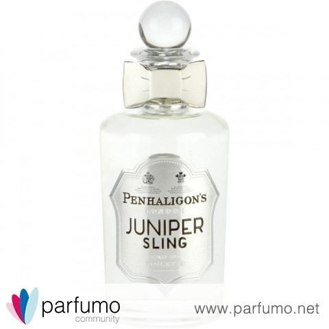 Juniper Sling by Penhaligon's